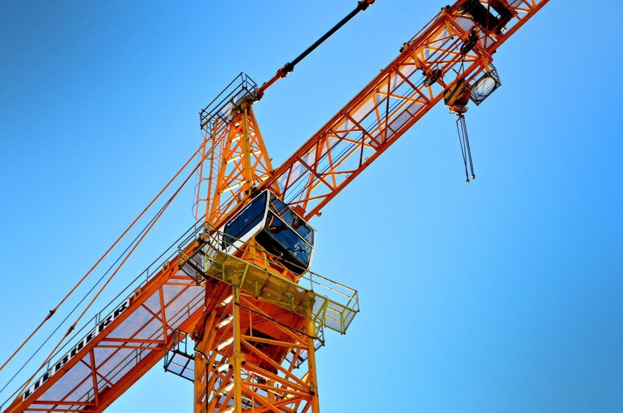 Ubezpieczenia budowlano-montażowe dla firm
